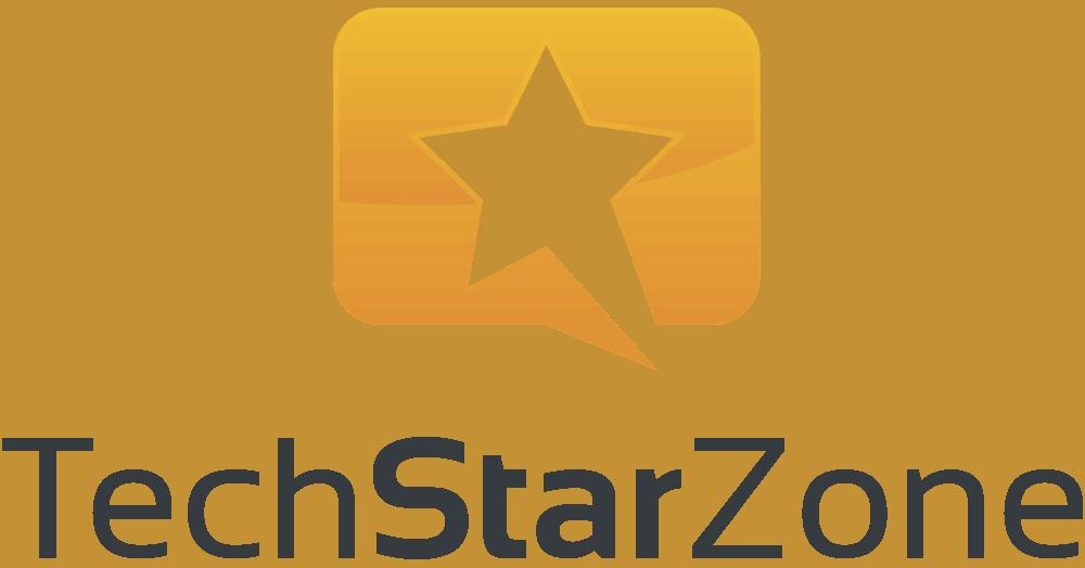 TechStarZone