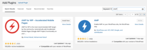best wordpress plugin search